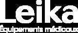 Leika